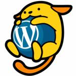 """<span class=""""title"""">気になるサイトのWordPressテーマを調べる方法</span>"""